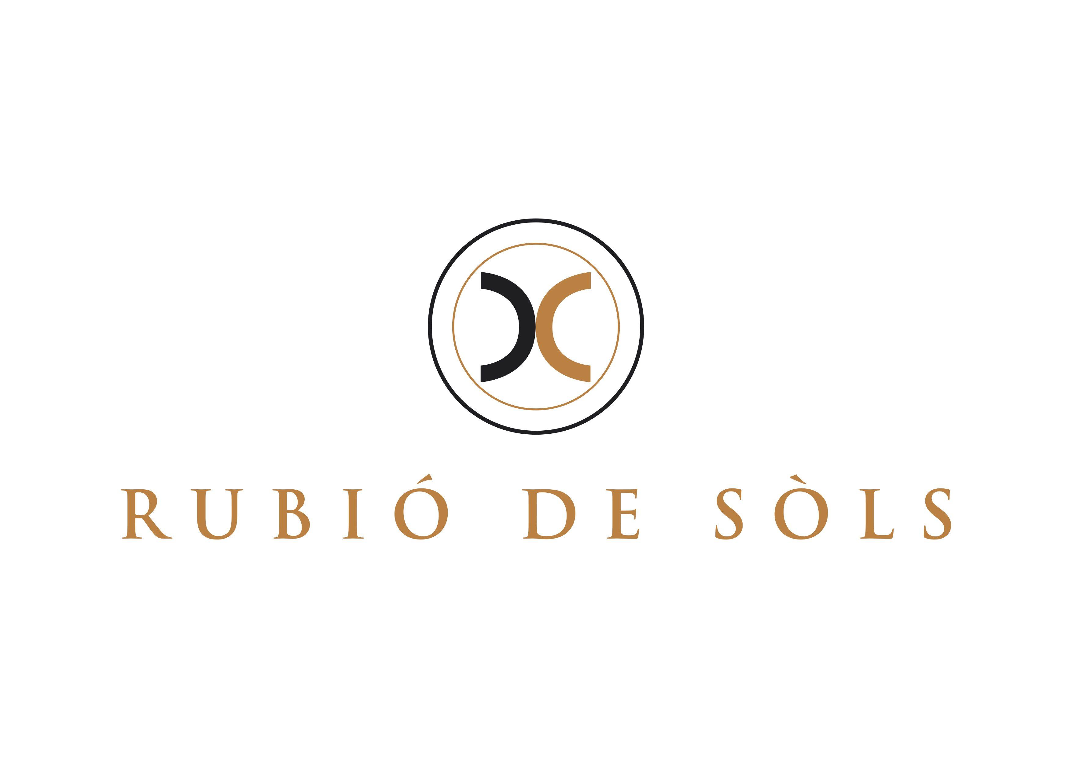 RUBIÓDESÒLS-LOGO marro